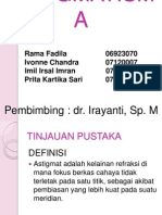 124491023-ASTIGMATISMA