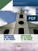 Church Safety Eng-Span