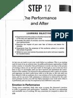 Step 12.pdf
