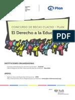 Edital_bolsas CLACS