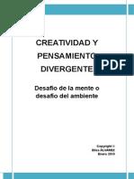 creatividad_y_pensamiento_divergente (3) (1)