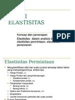 Slide Bab II
