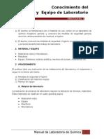 manualdePracticaslab.deQuimica1