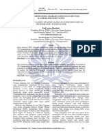 238680568 Validitas Teoritis Modul Berbasis Guided Discovery Pada Materi Respiratory System