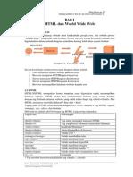 Teknologi Web2