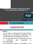 2.1 TIPOS DE NORMAS - copia.pptx