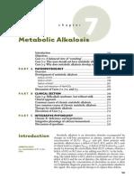 Metabolic Alkal Halperin Book