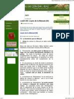 Clase 355Leyes de la Mezuza.pdf