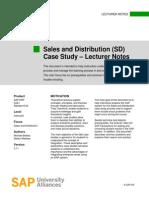 04 Intro ERP Using GBI Notes SD[Letter] en v2.11