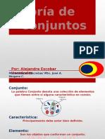 a1calejandraescobar-120923015126-phpapp01
