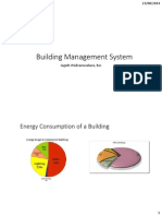 Building Management System-R1