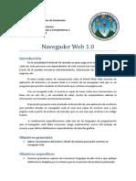 Proyecto 1 compiladores 2.pdf
