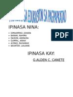 IPINASA NINA.docx