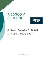 Riesgos y Seguros13616582