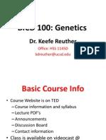 Genetics WK1PPTtj
