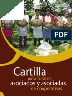 02 Cartilla Para Socios Final
