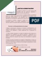 RESUMEN DE ACREDITACION 1.docx