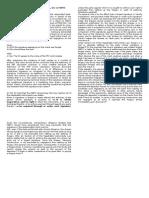 8. Samsung Construction Company Phils., Inc vs FEBTC