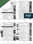 Catalogo Masonico Herbasa