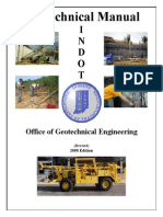 Geotechnical Manual.pdf