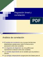 regresinlinealycorrelacion