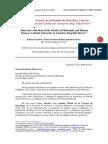 eureka-8-1-11-8.pdf
