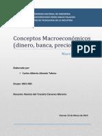 Conceptos Macroeconómicos.pdf