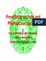 fmd175_slide_prescribing_cascade_and_pharmaco-economics.pdf