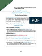 Application Guide 2015 Feb 26