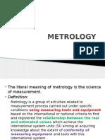 METROLOGY_1.pptx