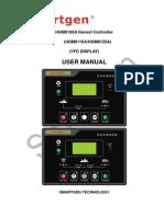 HGM8100A_V1.5_en.pdf