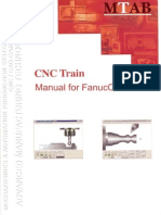 cnc train fanuc ot.pdf