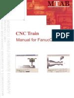 cnc train fanuc ot.pdf