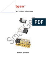 SGQ_ATS_V2.4_en.pdf