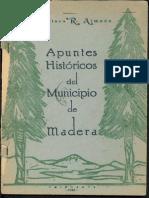 APUNTES HISTORICOS DEL MUNICIPIO DE MADERA.pdf