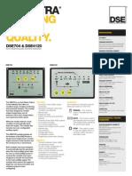 dse704-4120-data-sheet-us.pdf