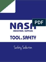 Nasa -2014 - pdf website version.pdf