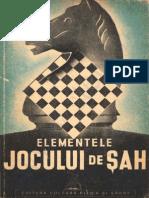 stere_sah_istoria_sahului-1950-Elementele-jocului-de-sah.pdf
