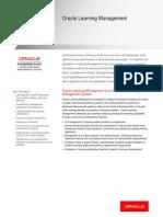 OLM-White-Paper.pdf