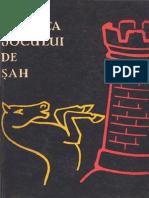 stere_sah_istoria_sahului-1962-Tactica-jocului-de-sah.pdf