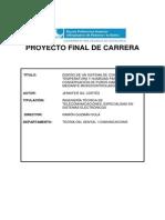 proyecti con micro.pdf