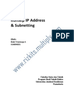ip_address_subnetting-Rizki-i1a004021.pdf