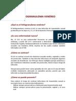 InformacionPacientesLGV 2012 HSH Def