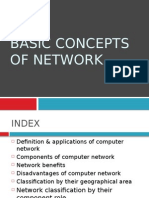 basicnetworkconcepts-140422021634-phpapp01