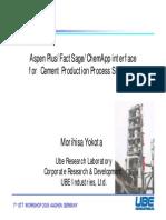 2005 Yokota_ Aspen PlusFactSageChemApp interface.pdf