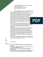 Journal Hipertensi Lansia