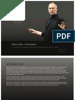 steve_jobs.pdf