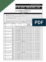 Recruitment Advertisement No 02 Exam 2014 24-12-2014 State Engineering Service Exam-2014!24!12-2014 Rn