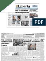 Libertà Sicilia del 17-03-15.pdf