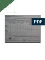 hojas de evaluacion.docx